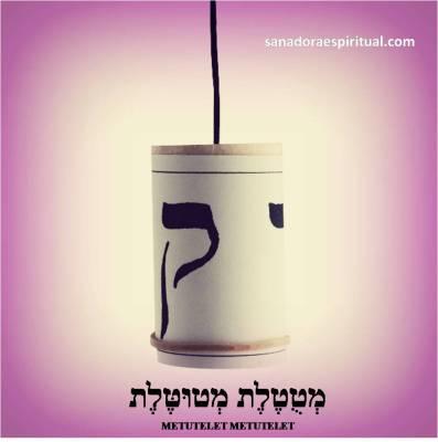 Pendulo-hebreo