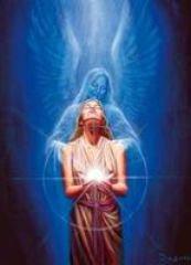 Sanación Espiritual a Moribundos