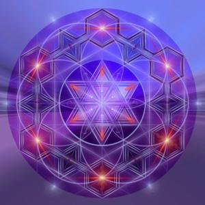 sanadora-espiritual-registros-akashicos