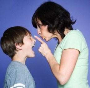 trastorno-por-deficit-de-atencion-con-hiperactividad-300x295