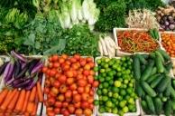 verduras-psoriasis