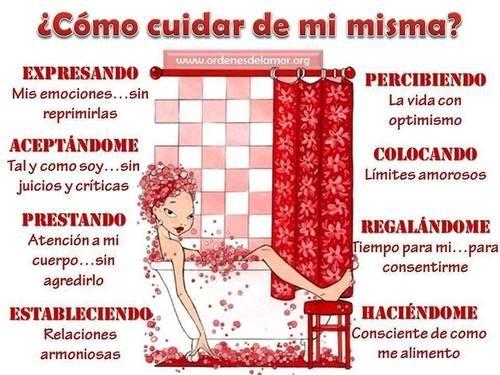 https://martejeda.files.wordpress.com/2015/02/cuidate-mujer.jpg